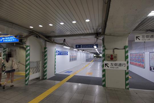 20120602_sannomiya-07.jpg