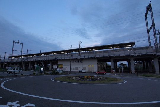 20120603_omi_maiko-01.jpg