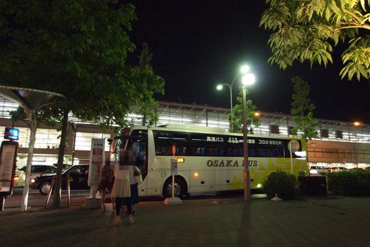20120603_osaka_bus-01.jpg
