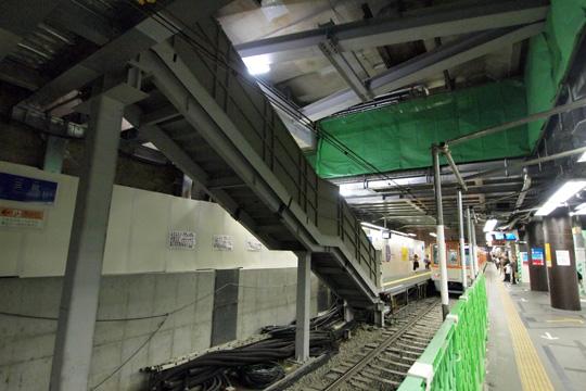 20120616_sannomiya-03.jpg