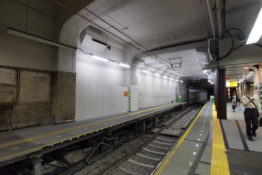 20120616_sannomiya-04.jpg