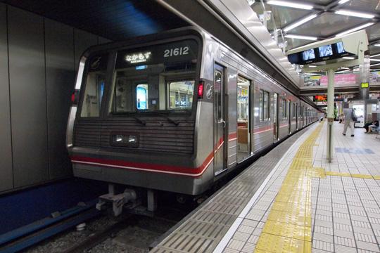 20120630_osaka_subway_21-01.jpg