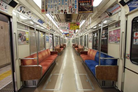20120630_osaka_subway_21-ni01.jpg