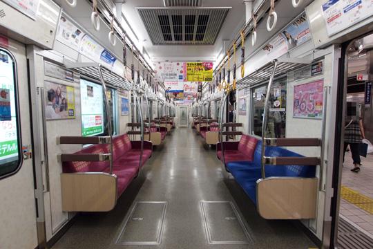 20120630_osaka_subway_31000-in01.jpg