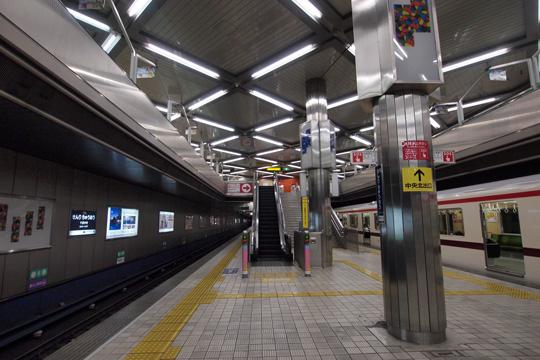 20120630_senri_chuo-01.jpg