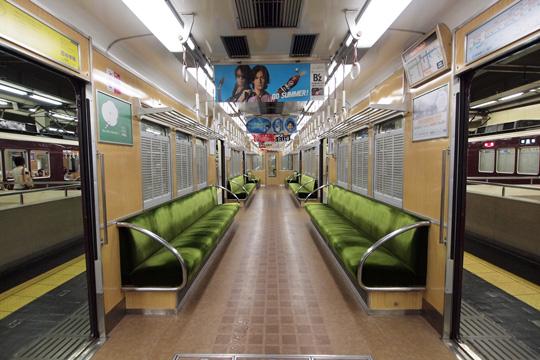 20120721_hankyu_7000-in01.jpg