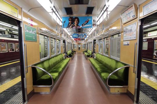 20120721_hankyu_7000-in02.jpg