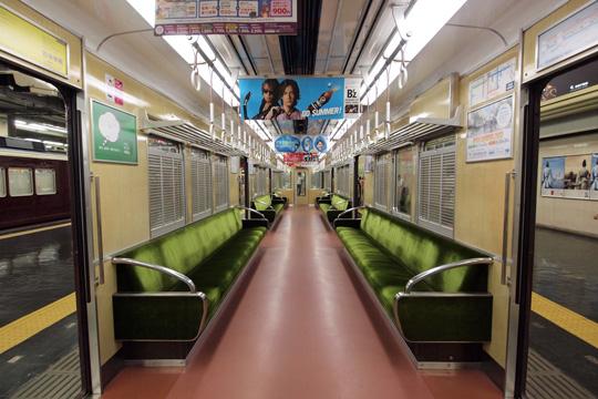 20120721_hankyu_7000-in03.jpg