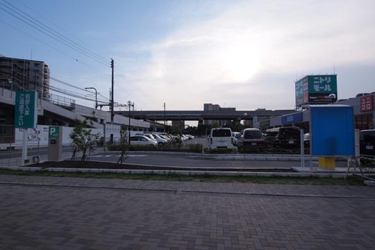 20120722_nitori_mall-01.jpg