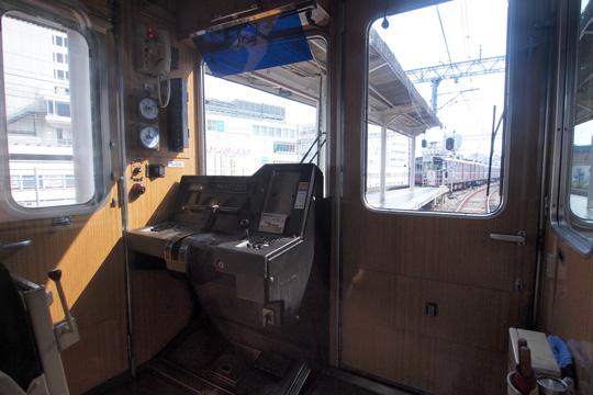 20120729_hankyu_7000-cab01.jpg