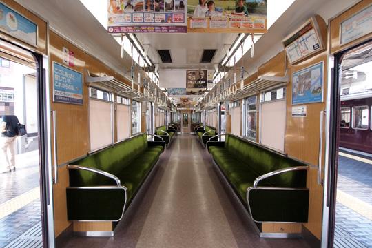 20120729_hankyu_7000-in01.jpg