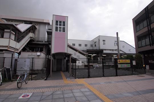 20120804_hineno-03.jpg