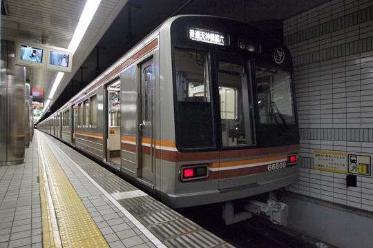 20120804_osaka_subway_66-01.jpg