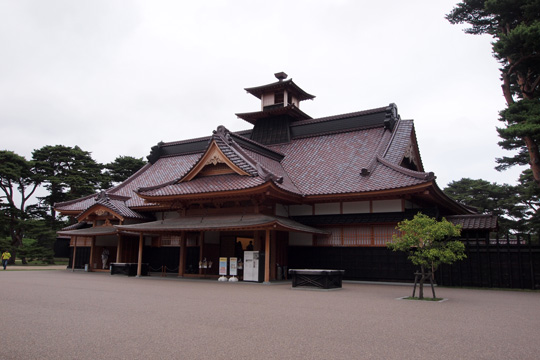 20120810_goryokaku-02.jpg