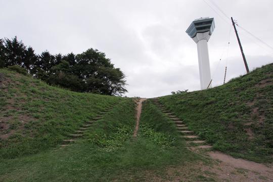 20120810_goryokaku-08.jpg