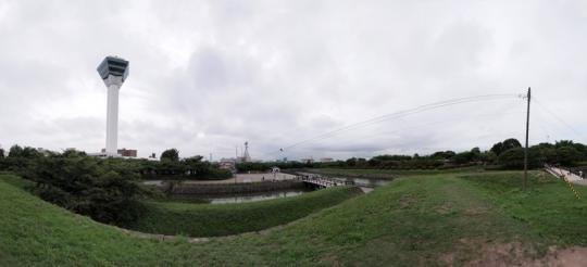 20120810_goryokaku-10.jpg
