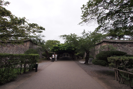20120810_goryokaku-14.jpg