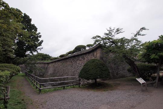 20120810_goryokaku-16.jpg