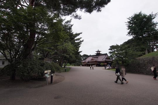 20120810_goryokaku-18.jpg