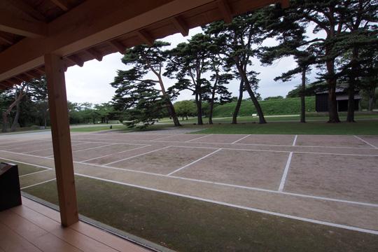 20120810_goryokaku-29.jpg
