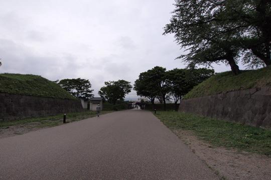 20120810_goryokaku-42.jpg