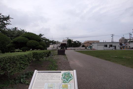 20120810_goryokaku-45.jpg