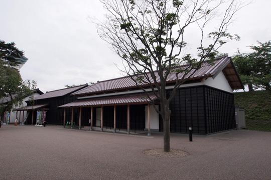 20120810_goryokaku-47.jpg