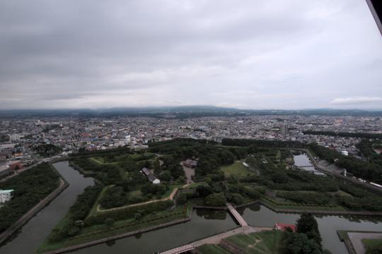 20120810_goryokaku_tower-07.jpg