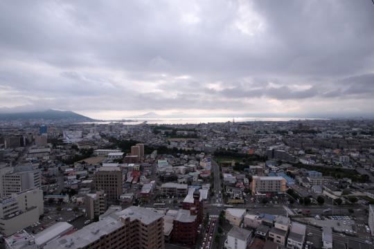 20120810_goryokaku_tower-10.jpg