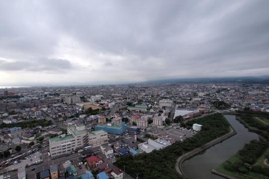 20120810_goryokaku_tower-11.jpg
