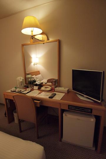 20120810_loisir_hotel-04.jpg