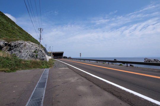 20120811_cape_shirakami-06.jpg