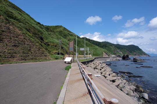 20120811_cape_shirakami-09.jpg