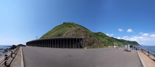 20120811_cape_shirakami-10.jpg
