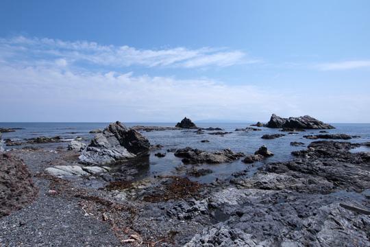 20120811_cape_shirakami-14.jpg