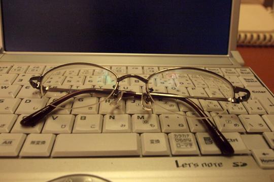 20120811_glasses-01.jpg