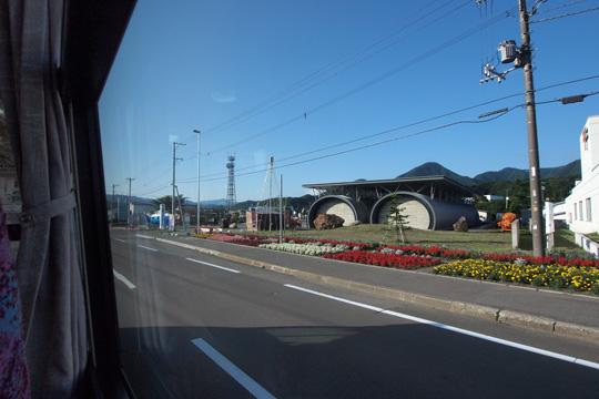 20120811_hakobus-06.jpg