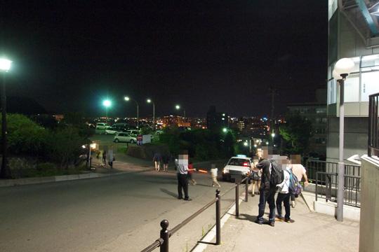 20120811_hakodate-03.jpg