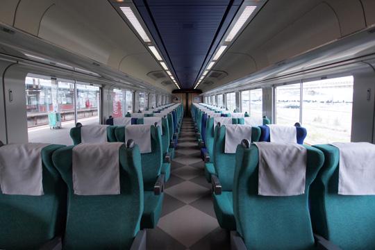 20120811_jrhokkaido_ec_789_0-in01.jpg