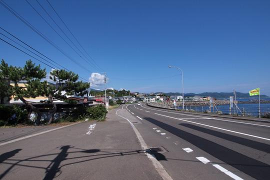20120811_matsumae-02.jpg