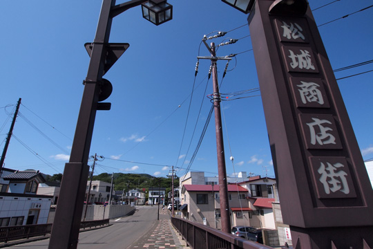 20120811_matsumae-04.jpg