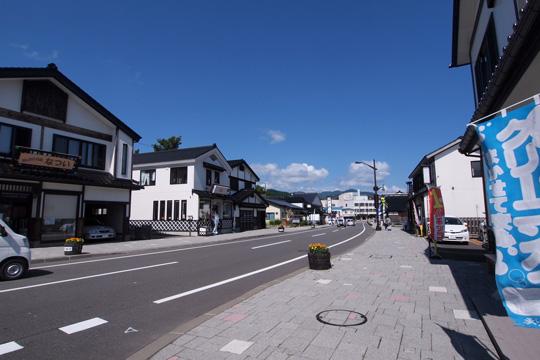 20120811_matsumae-05.jpg