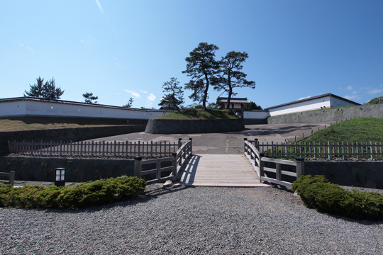 20120811_matsumae_castle-01.jpg