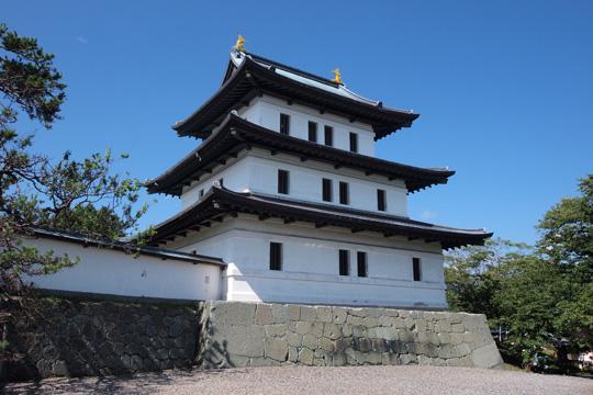 20120811_matsumae_castle-02.jpg