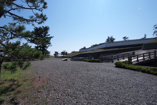 20120811_matsumae_castle-08.jpg