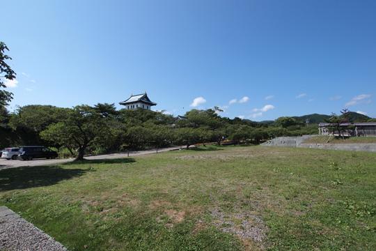 20120811_matsumae_castle-16.jpg