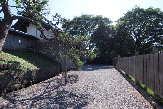 20120811_matsumae_castle-26.jpg