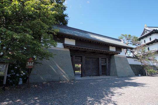 20120811_matsumae_castle-27.jpg