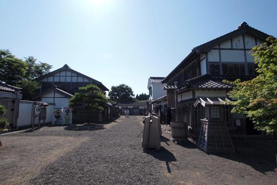 20120811_matsumae_castle-29.jpg