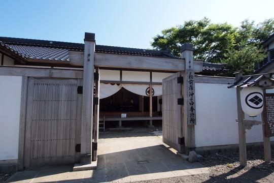 20120811_matsumae_castle-30.jpg